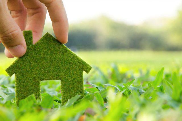 Why Choose AEA? | Alternative Energy Applications, Inc.