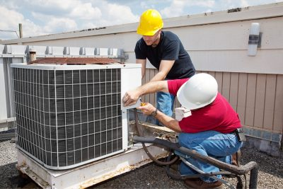 A/C Replacements | Alternative Energy Applications Inc.