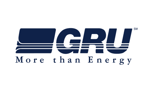 Gainesville Regional Utilities | Alternative Energy Applications Inc.