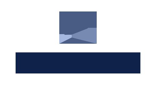 Gulf Power | Alternative Energy Applications Inc.