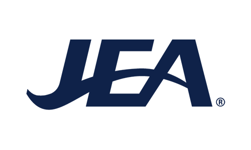 Jacksonville Electric Authority | Alternative Energy Applications Inc.