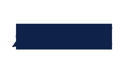 Lakeland Electric | Alternative Energy Applications Inc.