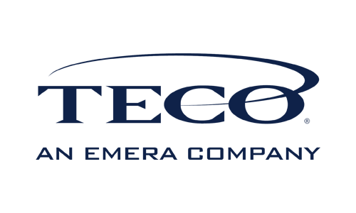 Tampa Electric Company | Alternative Energy Applications Inc.
