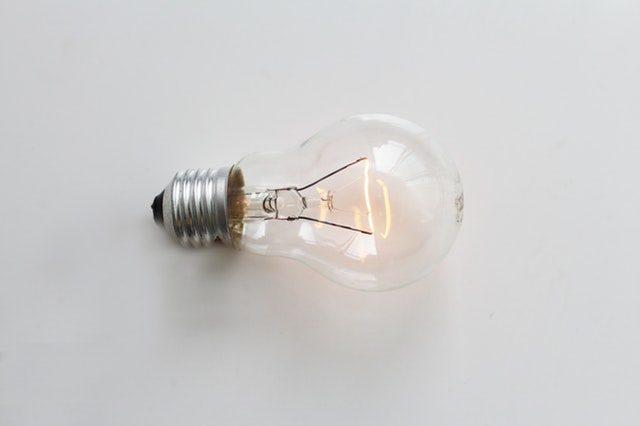 Energy Audit Services   Alternative Energy Applications Inc.