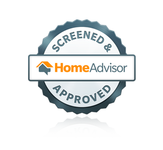 Approved HomeAdvisor Pro - Alternative Energy Applications, Inc.