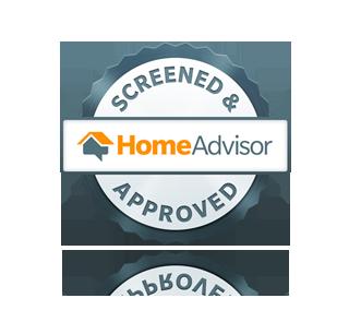 Approved HomeAdvisor Pro - Alternative Energy Applications, Inc.