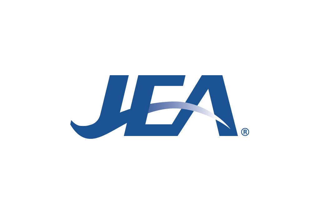 JEA Attic Insultation | Jacksonville | Alternative Energy Applications Inc.