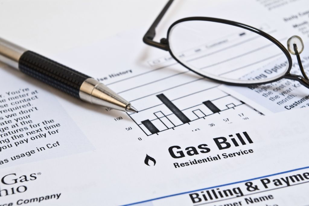 Lower Your Electric Bill | Alternative Energy Applications Inc.