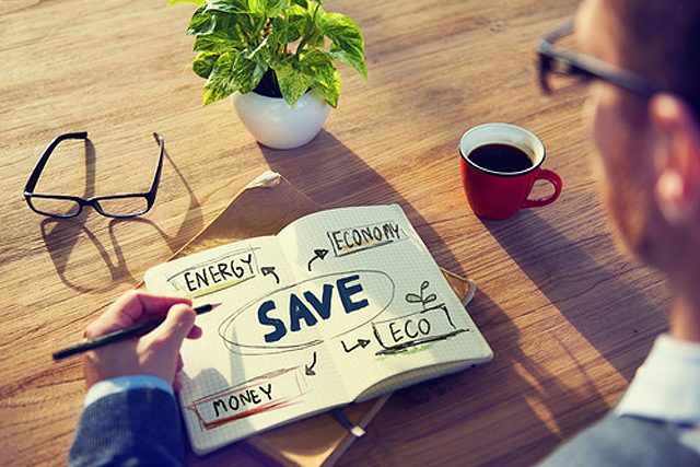 Energy-Saving Solutions | Alternative Energy Applications, Inc.