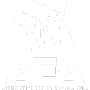 Alternative Energy Applications Inc.